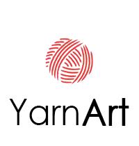 YarnАrt