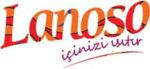 Lanoso