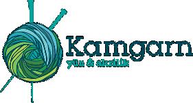 Kamgarn