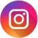Мы в Instagram